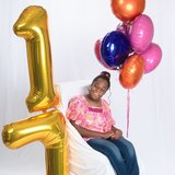 Photo for Position For Part Time Caregiver For Special Needs Child