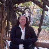 Athena G.'s Photo