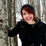 Janie A.'s Photo