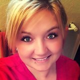 Desiree S.'s Photo