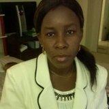 Fatoumata D.'s Photo