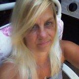 Cheri W.'s Photo