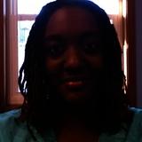 Mariah S.'s Photo