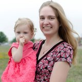 Janell G.'s Photo