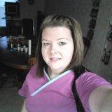 Abby R.'s Photo