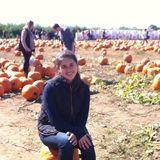 Nicolette A.'s Photo