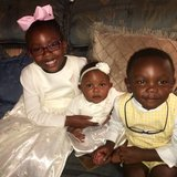Photo for Nanny Needed For Our Children In Atlanta