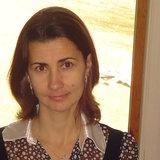 Irina F.'s Photo