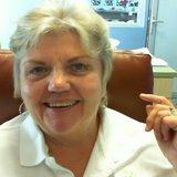 Glenda L.'s Photo