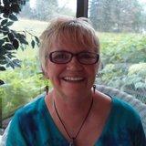Margaret O.'s Photo