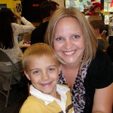 Carie G.'s Photo