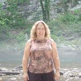 Vicki H.'s Photo