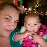 Photo for Nanny Needed For 1 Child In Stockton.