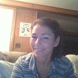 Annmarie R.'s Photo
