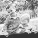 Photo for Nanny Needed For 2 Children In Berwyn