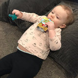 Photo for Occasional Babysitter Needed For 2-Year Old Girl In Valparaiso