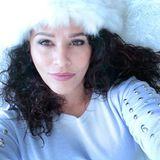 Jacqueline D.'s Photo