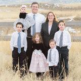Photo for Babysitter Needed For 2 Children In Eagle Mountain