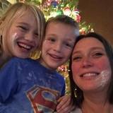 Photo for Nanny Needed For 2 Children In Chesterfield