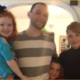 Photo for Looking For A Dependable House Cleaner For Family Living In Castleton/East Greenbush Area