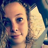 Brooke N.'s Photo