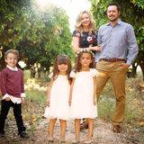 Photo for Babysitter Needed For 3 Children In Buckeye.