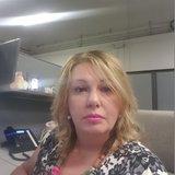 Tamara K.'s Photo