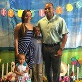 Photo for Babysitter Needed For 2 Children In Grovetown