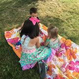 Photo for Babysitter Needed For 3 Children In Akron.