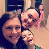 Photo for Nanny Needed For 3 Children In Maryville