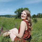 Lindsey B.'s Photo