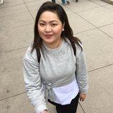 Jenny B.'s Photo