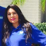 Dalilah E.'s Photo