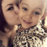 Photo for Nanny Needed For 1 Child In Shippensburg