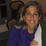 Photo for Companion Care Needed For My Mother In Great Falls