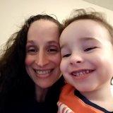 Photo for Babysitter Needed For 1 Child In Lake Oswego.