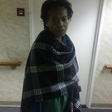 Photo for Companion Care Needed For My Mother In Decatur