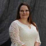 Adrianna S.'s Photo