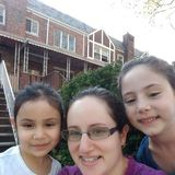 Photo for Babysitter Needed For 2 Children In Brooklyn