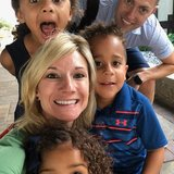 Photo for Part-time Babysitter Needed For 3 Children In The New Castle Area.