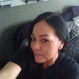 Serina D.'s Photo