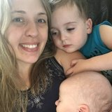 Photo for Nanny Needed For 2 Children In Portland