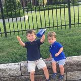 Photo for Nanny Needed For 3 Children In Evans