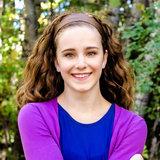 Claire M.'s Photo