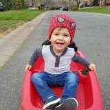 Photo for Part-time Babysitter Needed For 2 Children In Huntersville