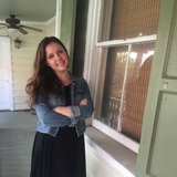 Alyssa C.'s Photo