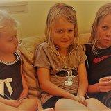 Photo for Babysitter Needed For 3 Children In Los Angeles