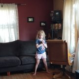 Photo for Caregiver Of Special Needs Girl (Angelman Syndrome)