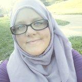 Waliyah L.'s Photo