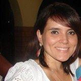 Camila G.'s Photo